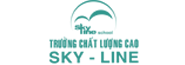 SKyline khách hàng sử dụng dịch vụ digital Marketing ENJOY đà nẵng 1